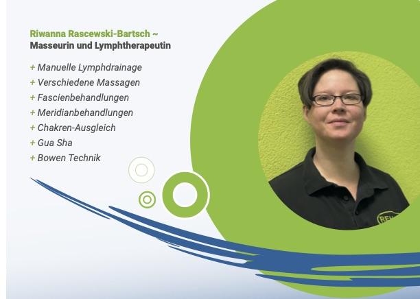 Team-_reha360_bartsch2021