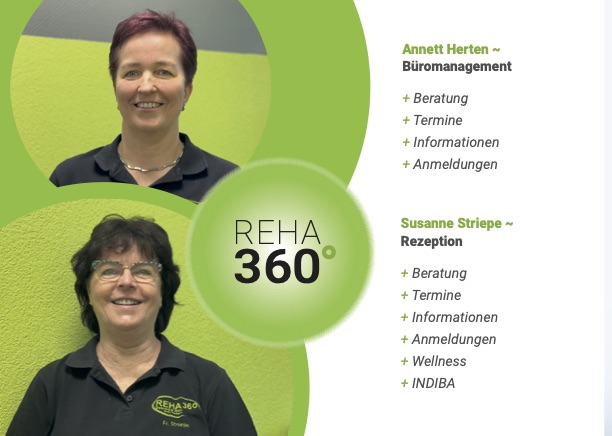 Team-_reha360_hert_striep2021