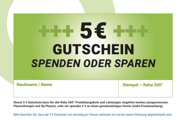 gutschein_reha3602021