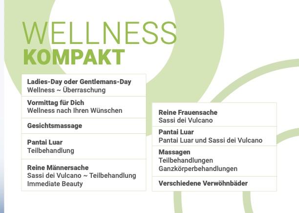 wellness_kompakt_reha360_2021
